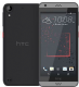 HTC Desire 530 Replacement Parts